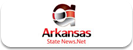 Arkansas State News.Net