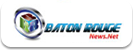 Baton Rouge News.Net