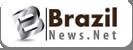 Brazil News.Net