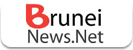 Brunei News.Net