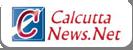 Calcutta News.Net