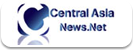 Central Asia News.Net