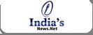 India's News.Net