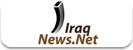 Iraq News.Net