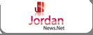 Jordan News.Net