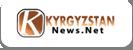 Kyrgyzstan News.Net