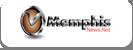 Memphis News.Net