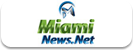 Miami News.Net