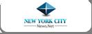 New York City News.Net