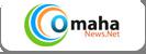Omaha News.Net