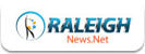 Raleigh News.Net