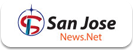 San Jose News.Net