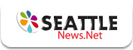 Seattle News.Net