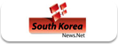 South Korea News.Net
