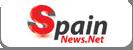 Spain News.Net