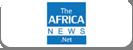 The Africa News.Net