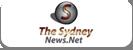 The Sydney News.Net