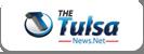 The Tulsa News.Net