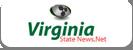 Virginia State News.Net