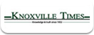 Knoxville Times