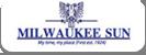 Milwaukee Sun