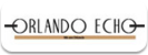 Orlando Echo