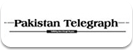Pakistan Telegraph