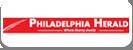 Philadelphia Herald